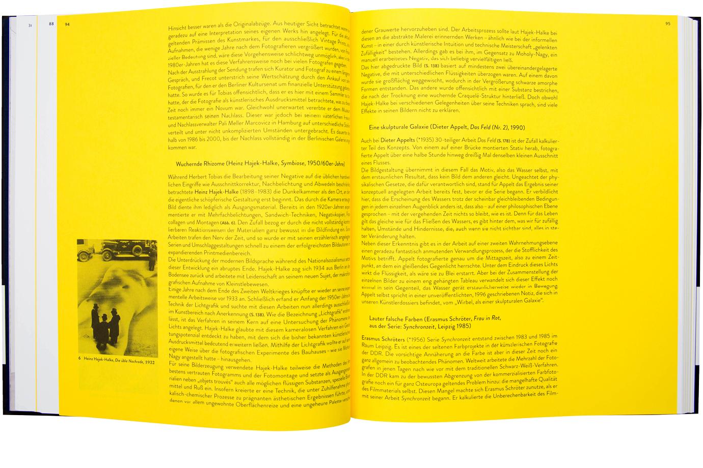 http://e-o-t.de/wordpress/wp-content/uploads/2017/06/2015_eot-BG-Jubilaeum-Book-11.jpg