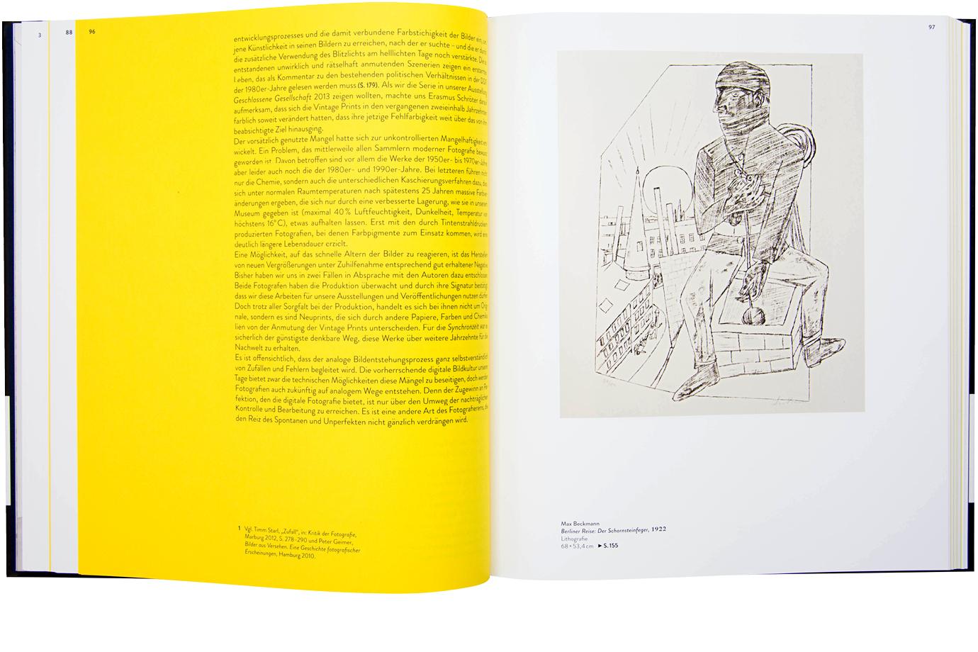 http://e-o-t.de/wordpress/wp-content/uploads/2017/06/2015_eot-BG-Jubilaeum-Book-12.jpg