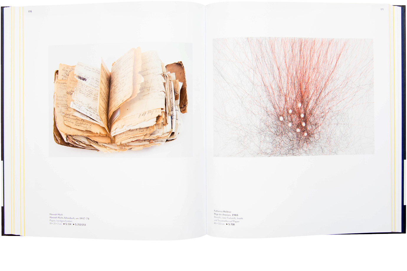 http://e-o-t.de/wordpress/wp-content/uploads/2017/06/2015_eot-BG-Jubilaeum-Book-15.jpg