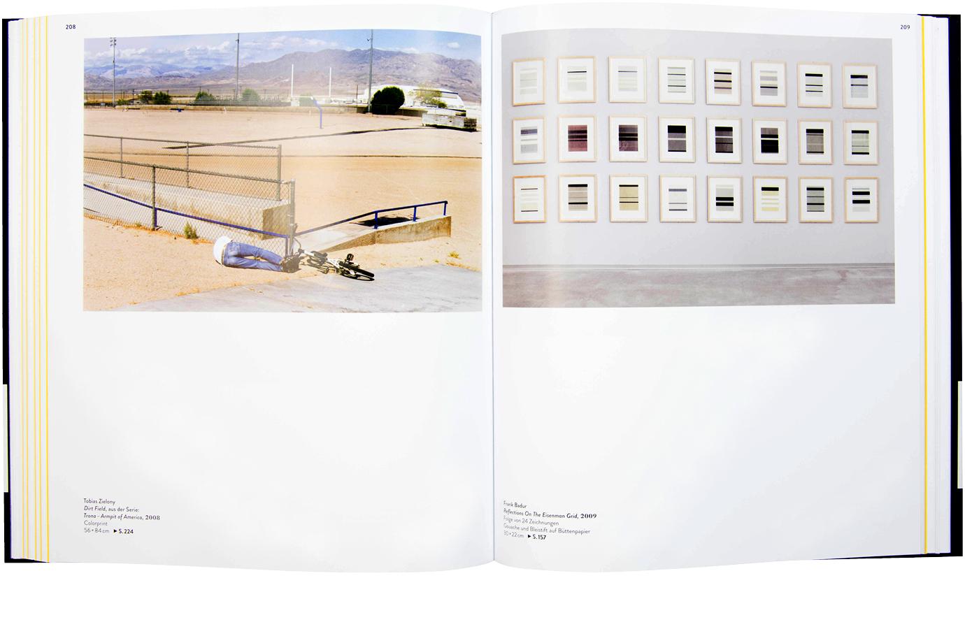 http://e-o-t.de/wordpress/wp-content/uploads/2017/06/2015_eot-BG-Jubilaeum-Book-16.jpg