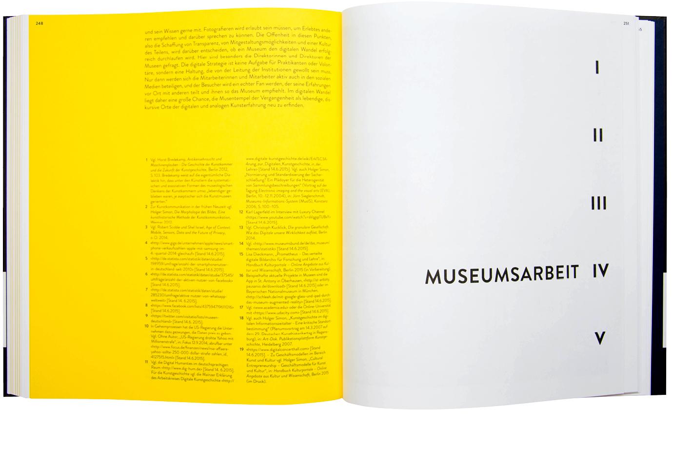 http://e-o-t.de/wordpress/wp-content/uploads/2017/06/2015_eot-BG-Jubilaeum-Book-18.jpg