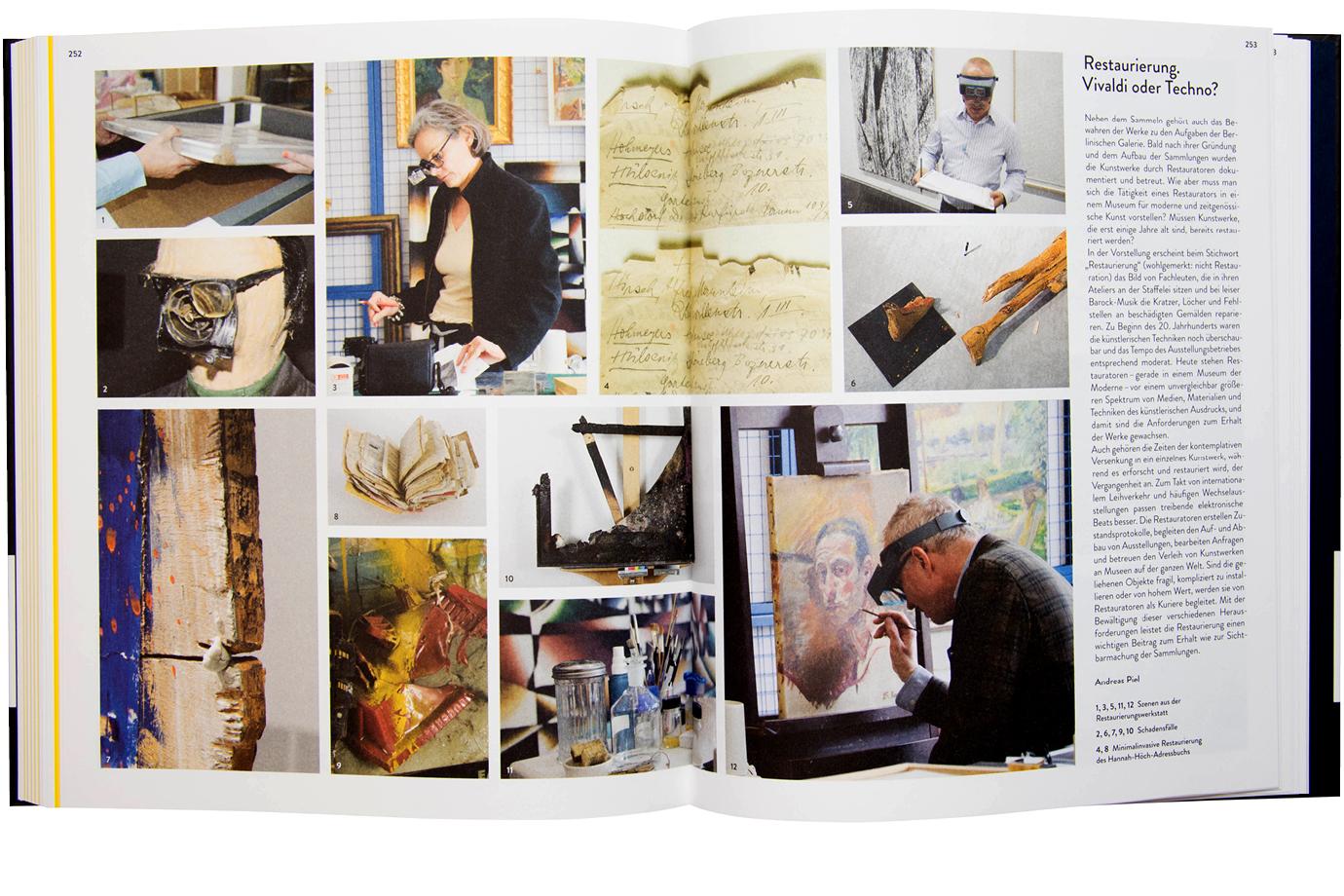 http://e-o-t.de/wordpress/wp-content/uploads/2017/06/2015_eot-BG-Jubilaeum-Book-19.jpg