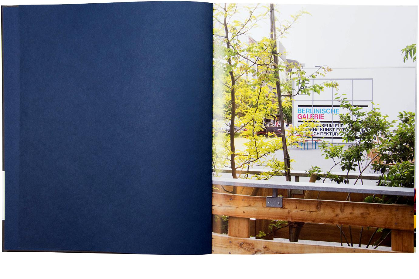 http://e-o-t.de/wordpress/wp-content/uploads/2017/06/2015_eot-BG-Jubilaeum-Book-2.jpg