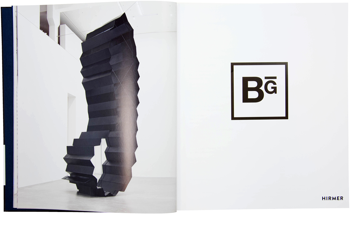http://e-o-t.de/wordpress/wp-content/uploads/2017/06/2015_eot-BG-Jubilaeum-Book-5.jpg