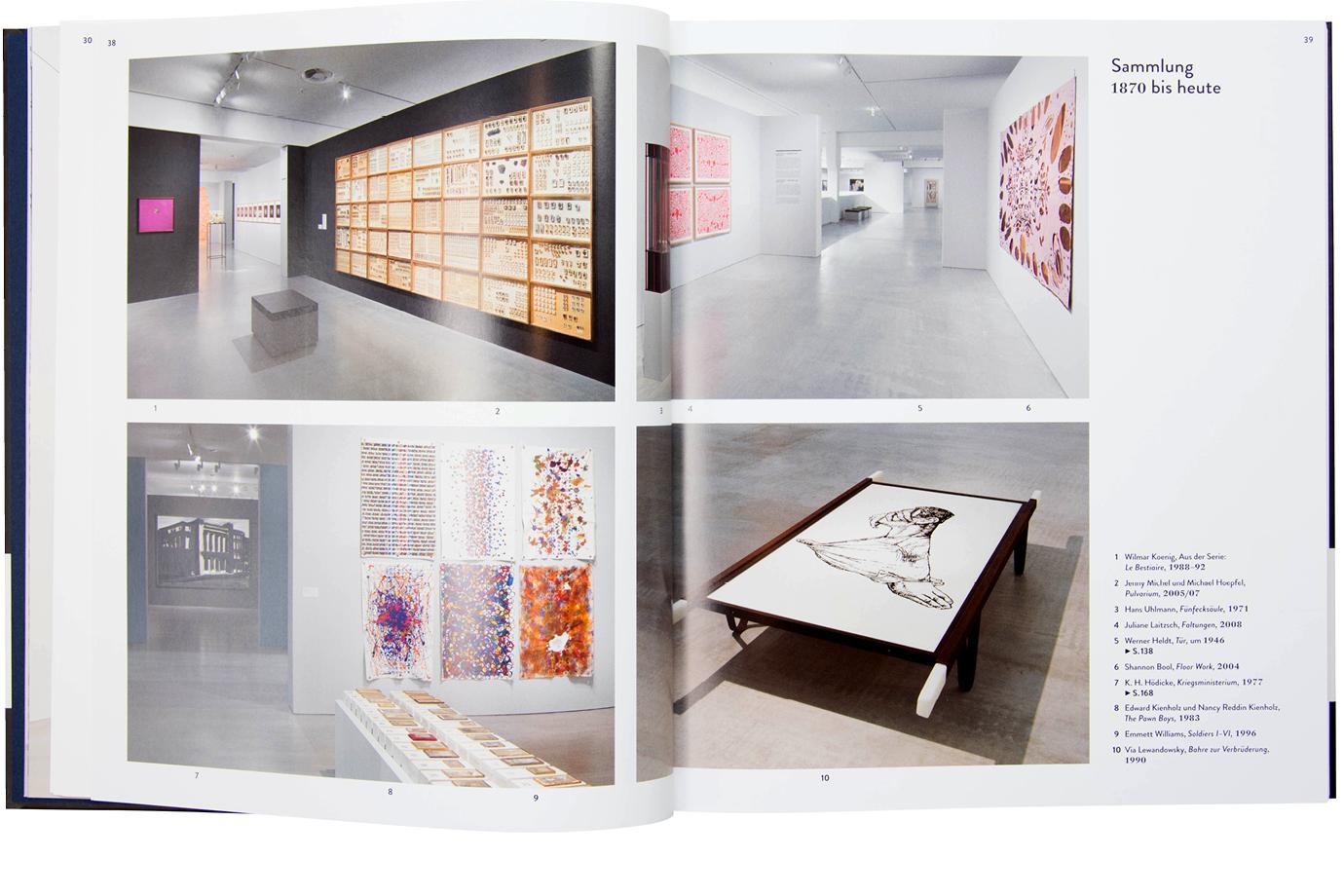 http://e-o-t.de/wordpress/wp-content/uploads/2017/06/2015_eot-BG-Jubilaeum-Book-8.jpg