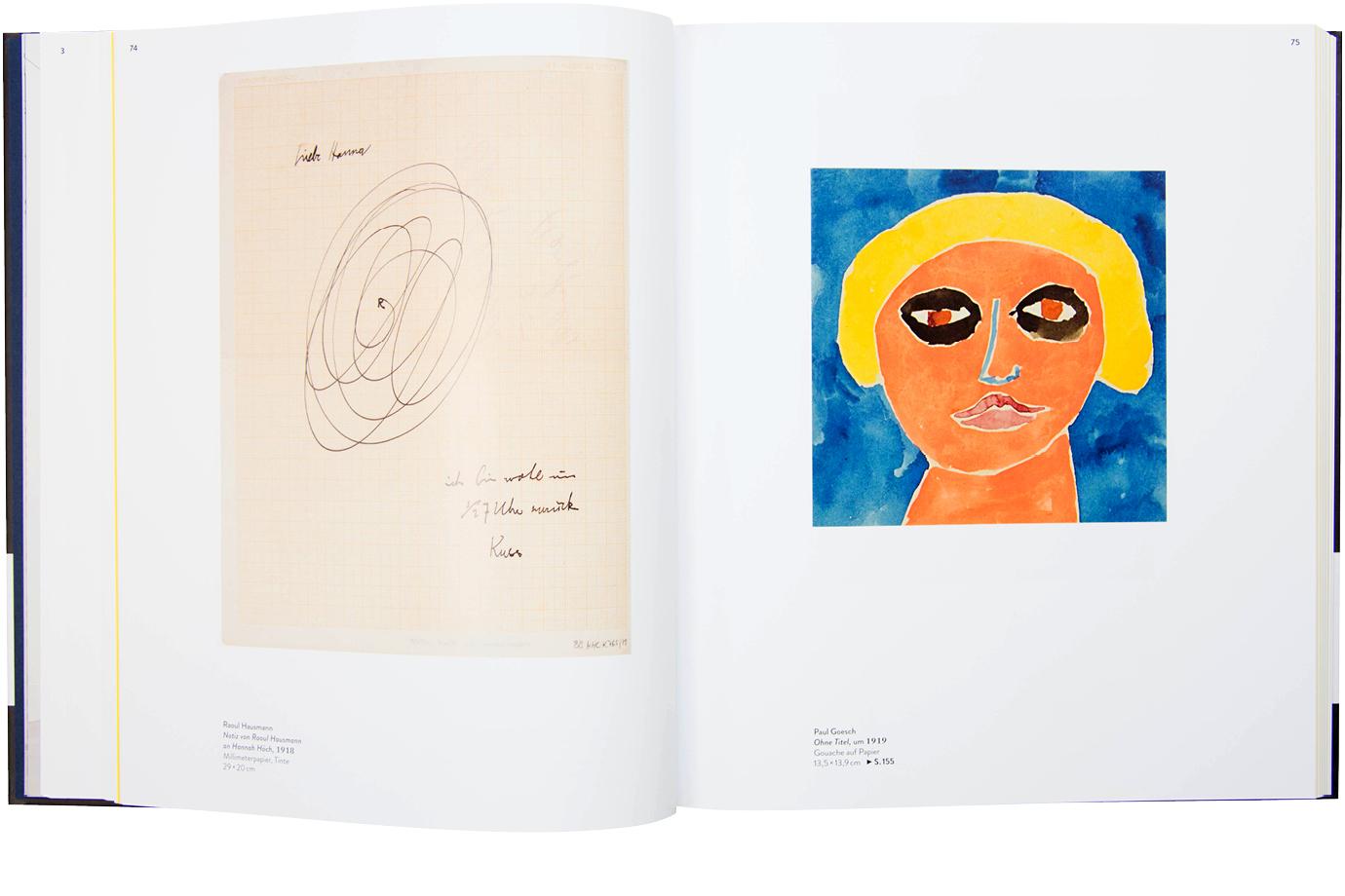 http://e-o-t.de/wordpress/wp-content/uploads/2017/06/2015_eot-BG-Jubilaeum-Book-9.jpg