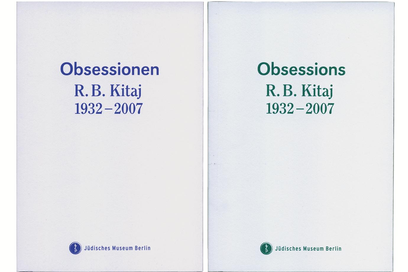 http://e-o-t.de/wordpress/wp-content/uploads/2017/06/eot-2012-Kitaj-Booklets-1.jpg