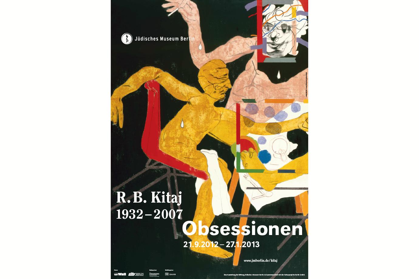 http://e-o-t.de/wordpress/wp-content/uploads/2017/06/eot-2012-Kitaj-Poster-1.jpg