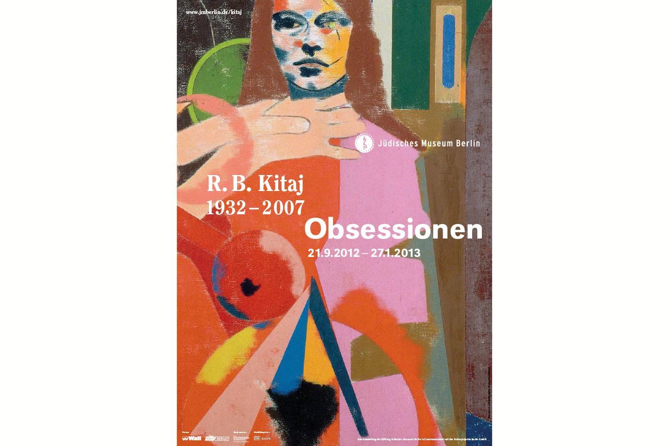 http://e-o-t.de/wordpress/wp-content/uploads/2017/06/eot-2012-Kitaj-Poster-4.jpg