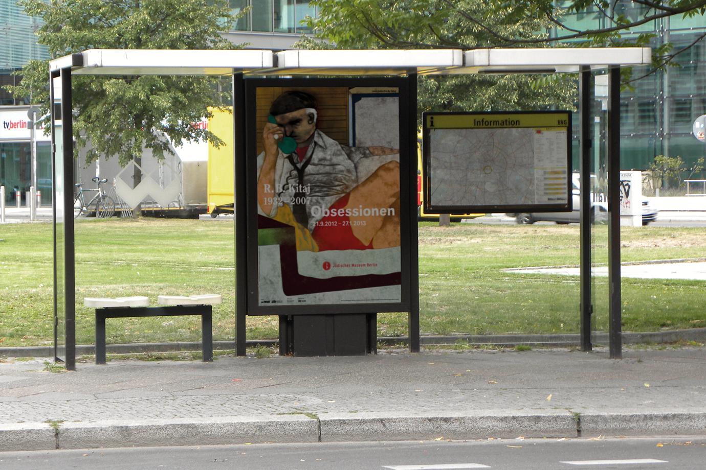 http://e-o-t.de/wordpress/wp-content/uploads/2017/06/eot-2012-Kitaj-Poster-6.jpg