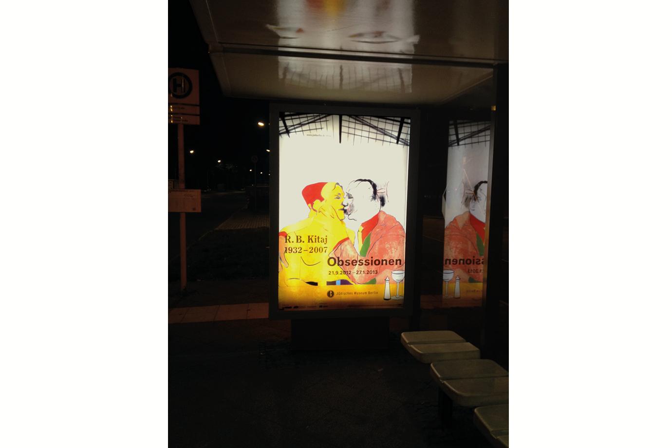 http://e-o-t.de/wordpress/wp-content/uploads/2017/06/eot-2012-Kitaj-Poster-8.jpg