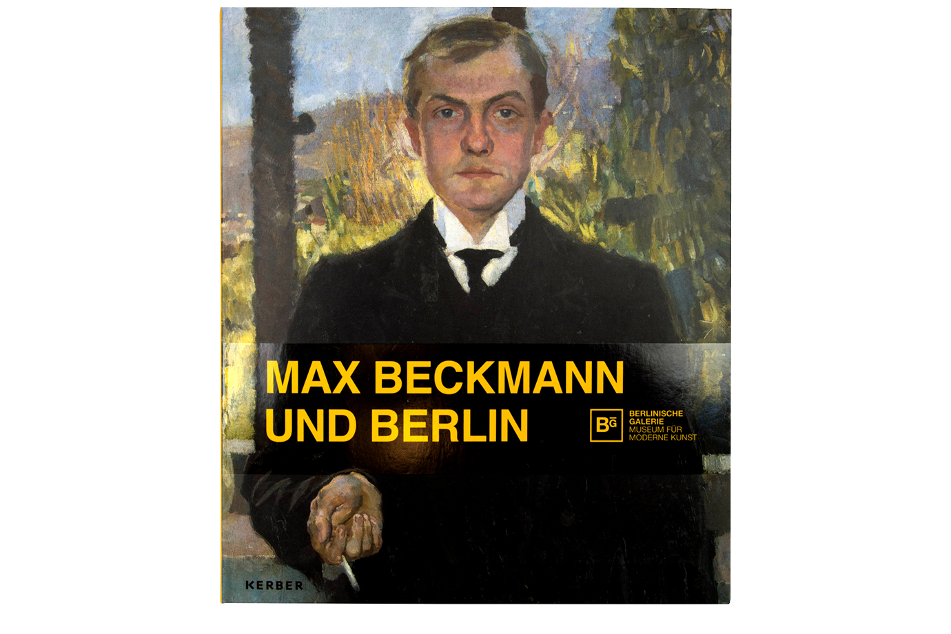 http://e-o-t.de/wordpress/wp-content/uploads/2017/07/2015_eot-Beckmann-Book-.jpg