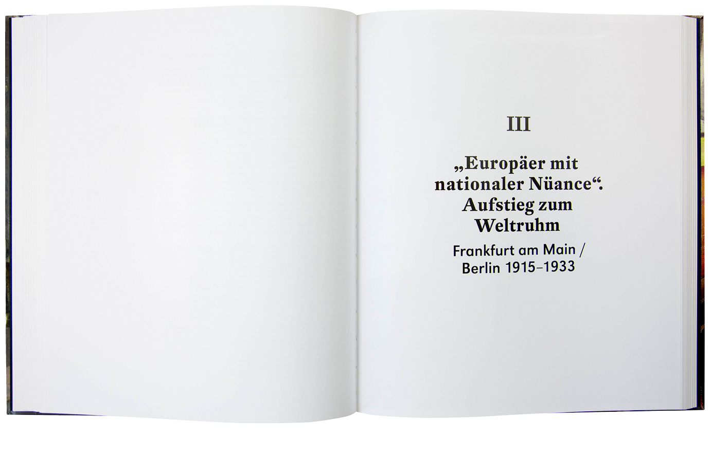 http://e-o-t.de/wordpress/wp-content/uploads/2017/07/2015_eot-Beckmann-Book-10.jpg