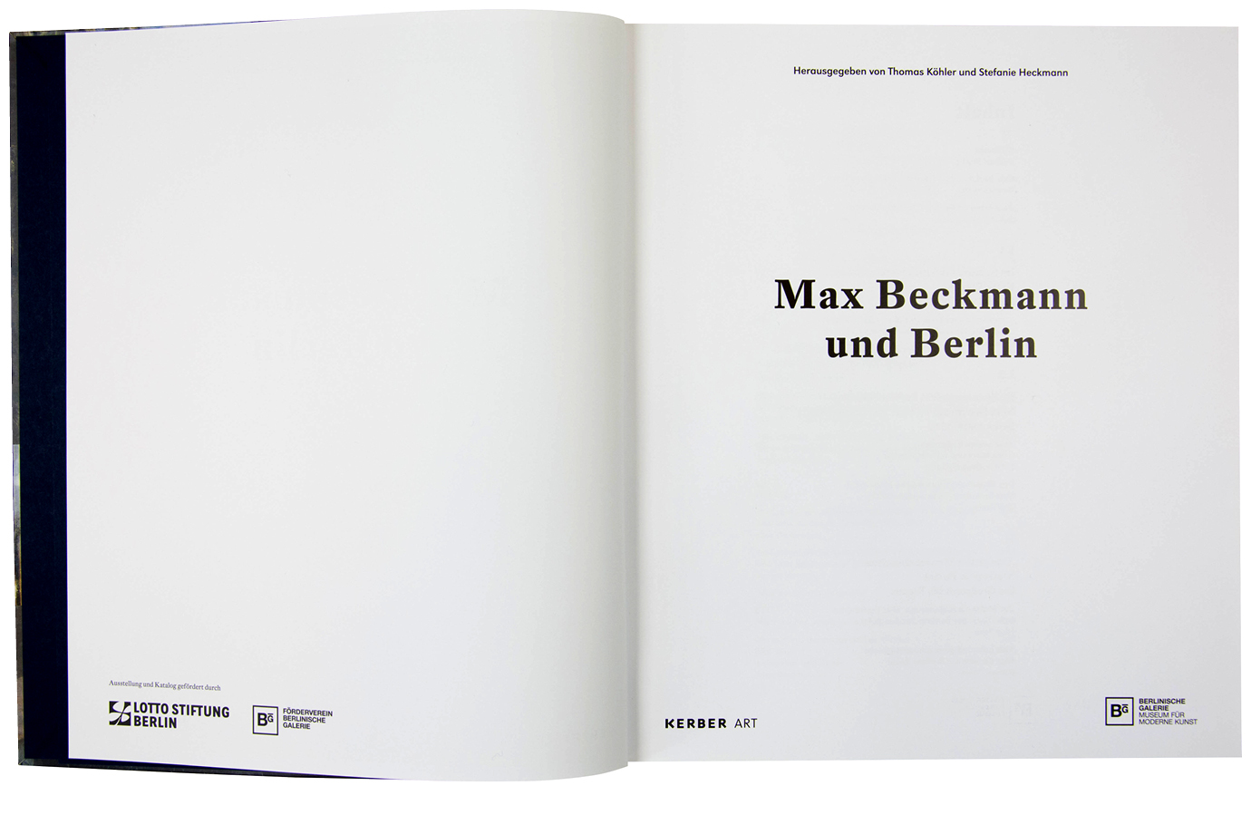 http://e-o-t.de/wordpress/wp-content/uploads/2017/07/2015_eot-Beckmann-Book-3.jpg