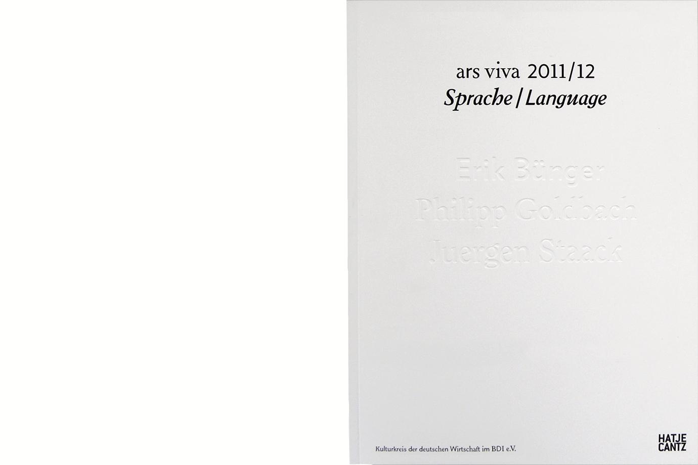 http://e-o-t.de/wordpress/wp-content/uploads/2017/07/eot-2011_Ars-Viva_Book_1.jpg