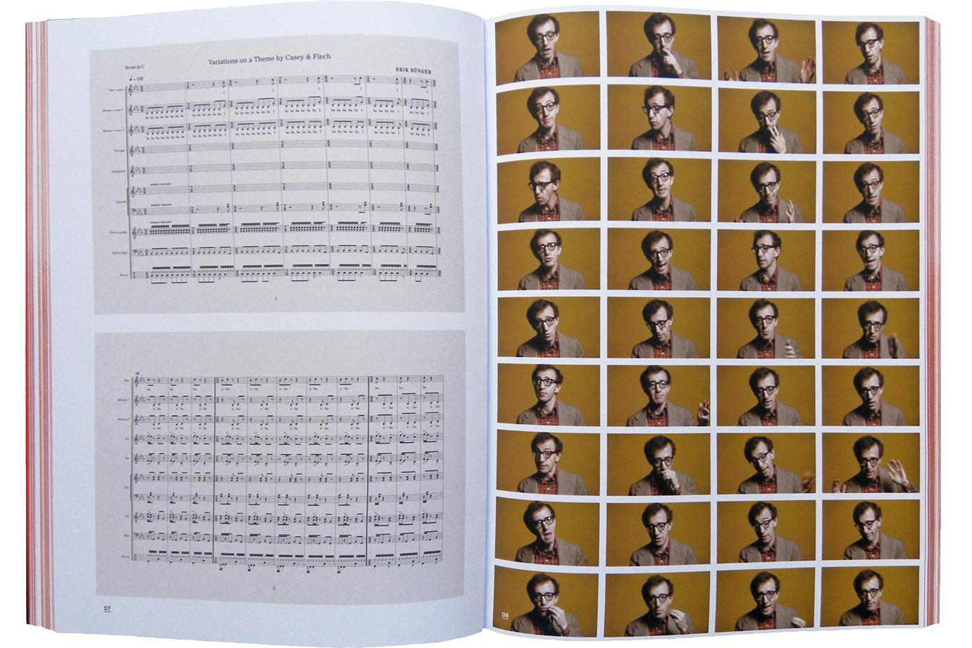 http://e-o-t.de/wordpress/wp-content/uploads/2017/07/eot-2011_Ars-Viva_Book_10.jpg