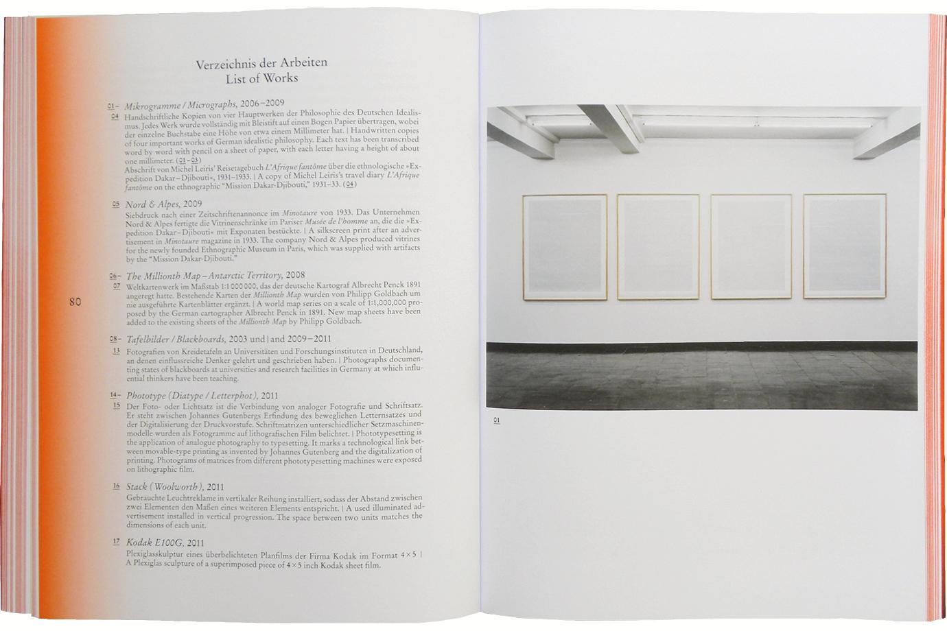 http://e-o-t.de/wordpress/wp-content/uploads/2017/07/eot-2011_Ars-Viva_Book_11.jpg