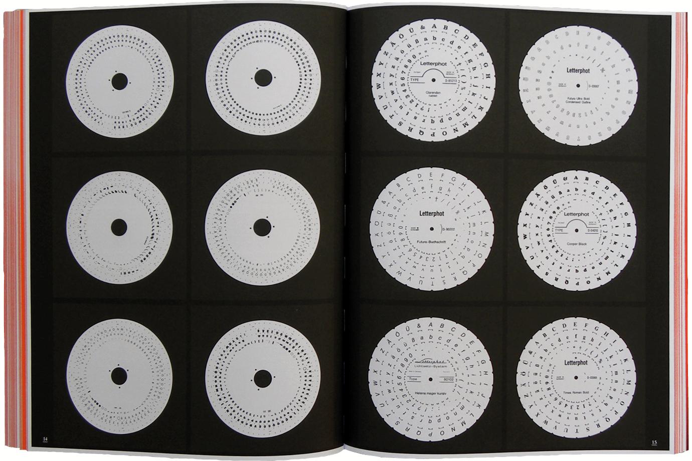 http://e-o-t.de/wordpress/wp-content/uploads/2017/07/eot-2011_Ars-Viva_Book_12.jpg