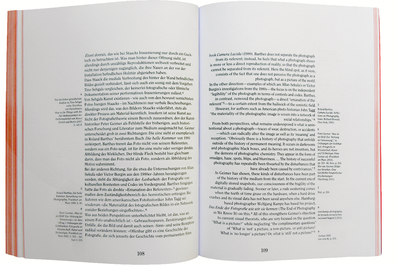 http://e-o-t.de/wordpress/wp-content/uploads/2017/07/eot-2011_Ars-Viva_Book_14.jpg