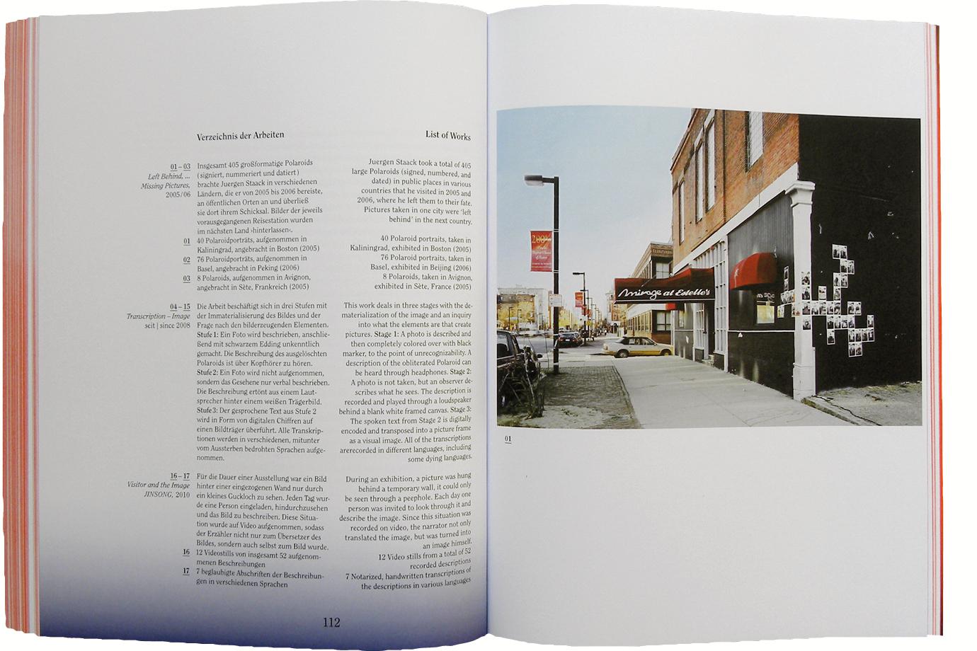 http://e-o-t.de/wordpress/wp-content/uploads/2017/07/eot-2011_Ars-Viva_Book_15.jpg