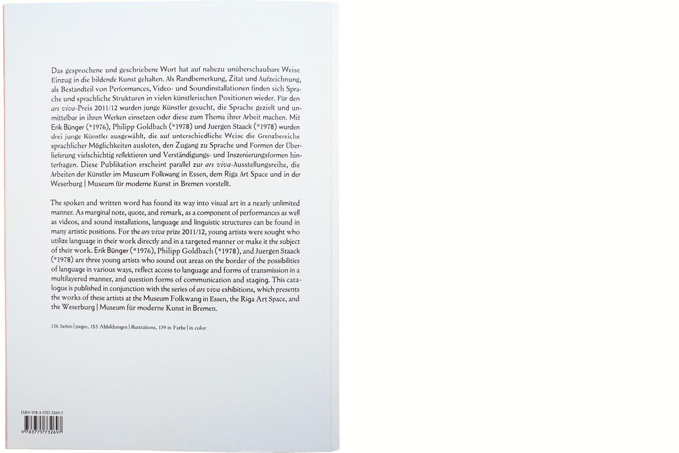 http://e-o-t.de/wordpress/wp-content/uploads/2017/07/eot-2011_Ars-Viva_Book_17.jpg