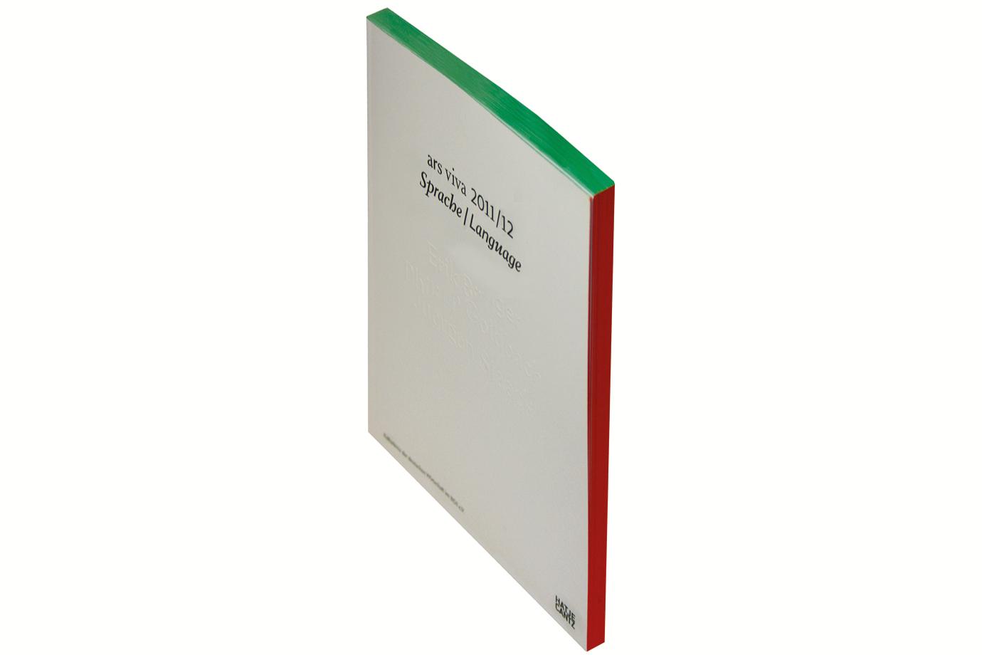 http://e-o-t.de/wordpress/wp-content/uploads/2017/07/eot-2011_Ars-Viva_Book_1b.jpg