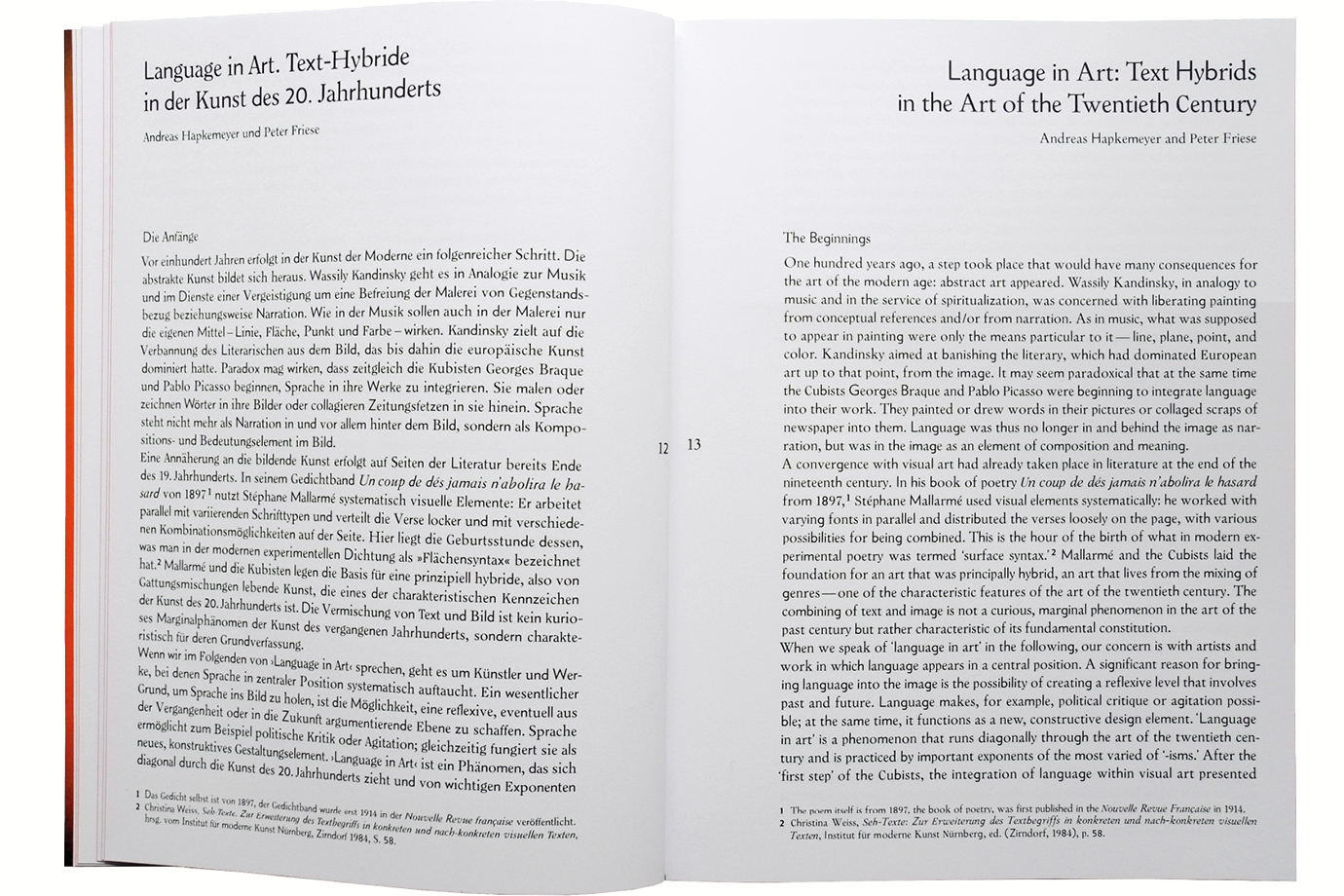 http://e-o-t.de/wordpress/wp-content/uploads/2017/07/eot-2011_Ars-Viva_Book_4.jpg