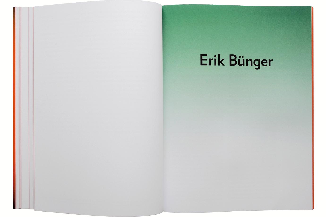 http://e-o-t.de/wordpress/wp-content/uploads/2017/07/eot-2011_Ars-Viva_Book_5.jpg