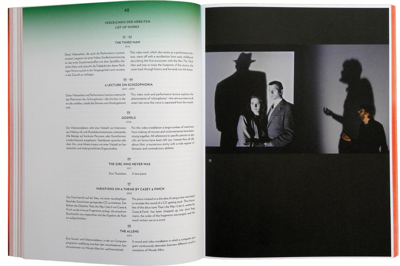 http://e-o-t.de/wordpress/wp-content/uploads/2017/07/eot-2011_Ars-Viva_Book_7.jpg