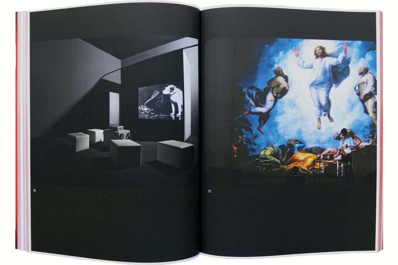 http://e-o-t.de/wordpress/wp-content/uploads/2017/07/eot-2011_Ars-Viva_Book_8.jpg