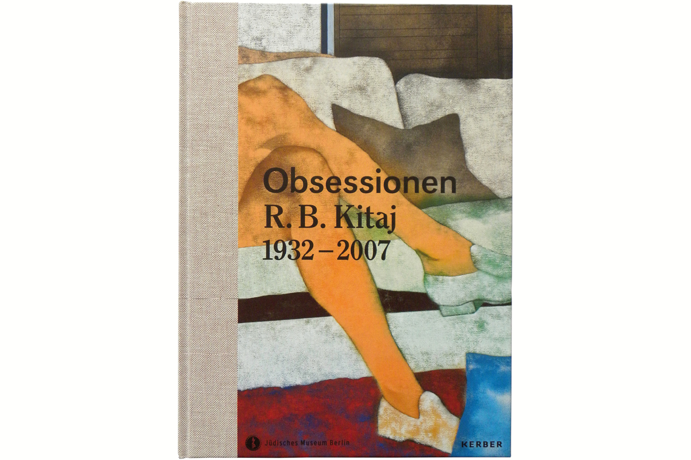 http://e-o-t.de/wordpress/wp-content/uploads/2017/07/eot-2012-Kitaj-Book-1.jpg