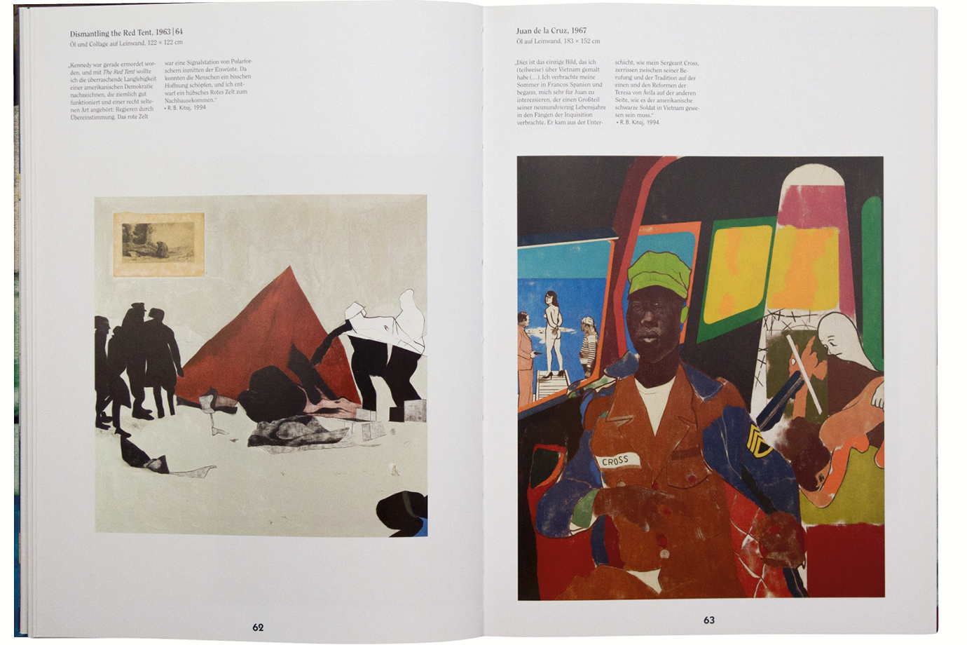 http://e-o-t.de/wordpress/wp-content/uploads/2017/07/eot-2012-Kitaj-Book-10.jpg