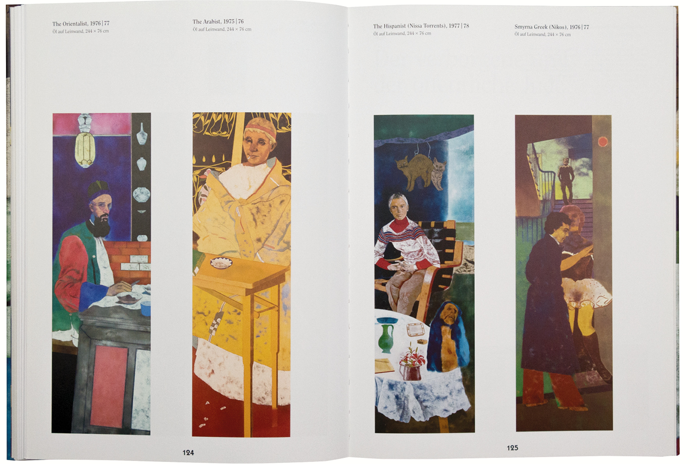 http://e-o-t.de/wordpress/wp-content/uploads/2017/07/eot-2012-Kitaj-Book-15.jpg