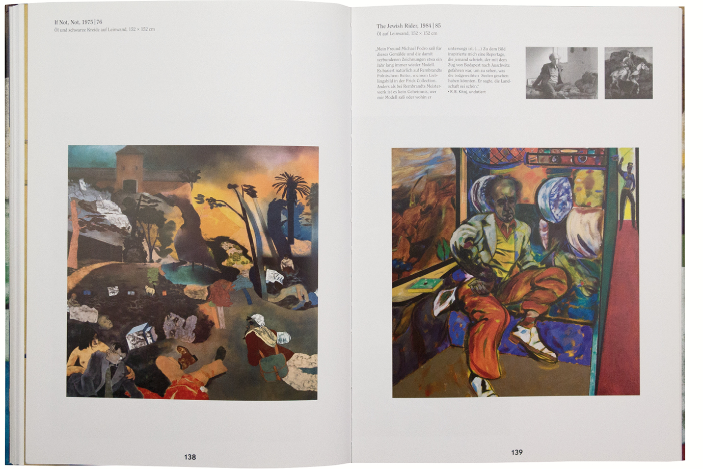 http://e-o-t.de/wordpress/wp-content/uploads/2017/07/eot-2012-Kitaj-Book-19.jpg