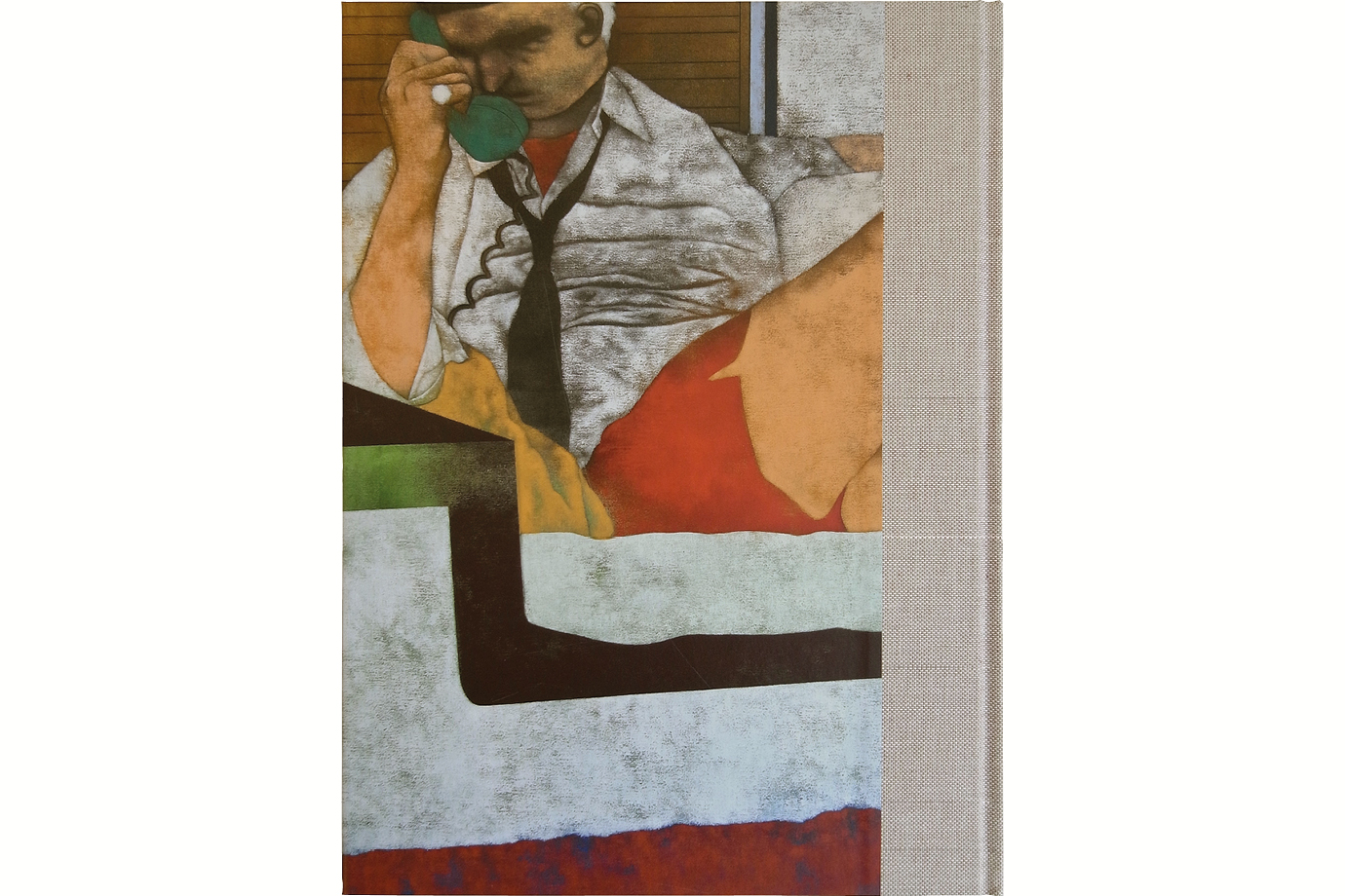 http://e-o-t.de/wordpress/wp-content/uploads/2017/07/eot-2012-Kitaj-Book-28.jpg