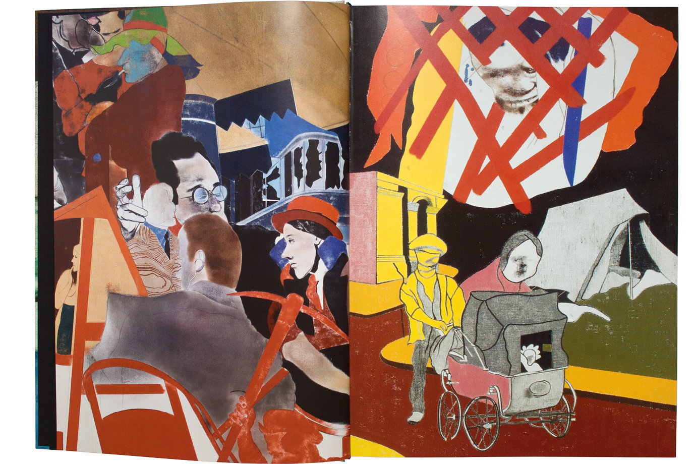 http://e-o-t.de/wordpress/wp-content/uploads/2017/07/eot-2012-Kitaj-Book-3.jpg