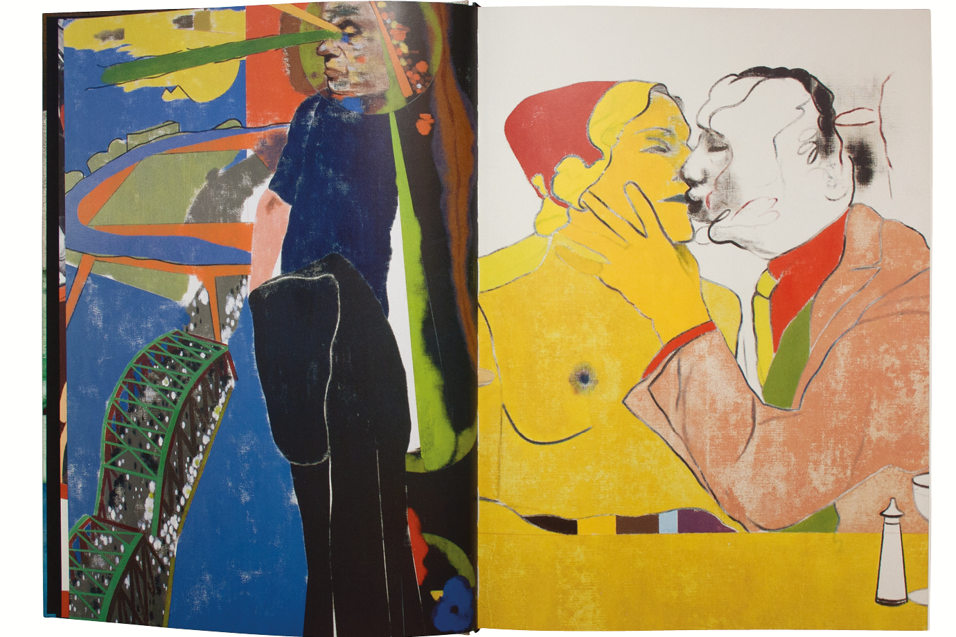 http://e-o-t.de/wordpress/wp-content/uploads/2017/07/eot-2012-Kitaj-Book-4.jpg