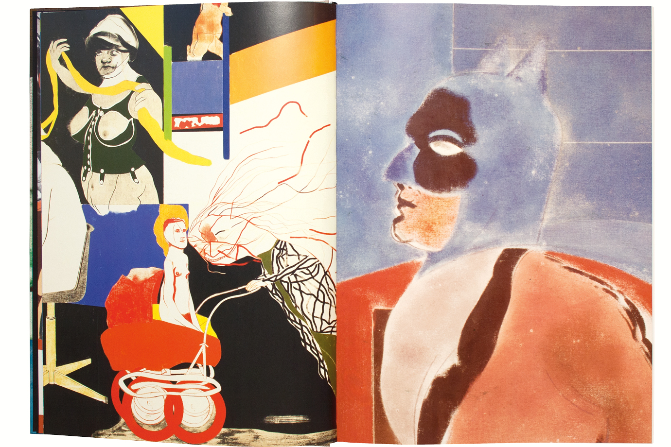 http://e-o-t.de/wordpress/wp-content/uploads/2017/07/eot-2012-Kitaj-Book-5.jpg