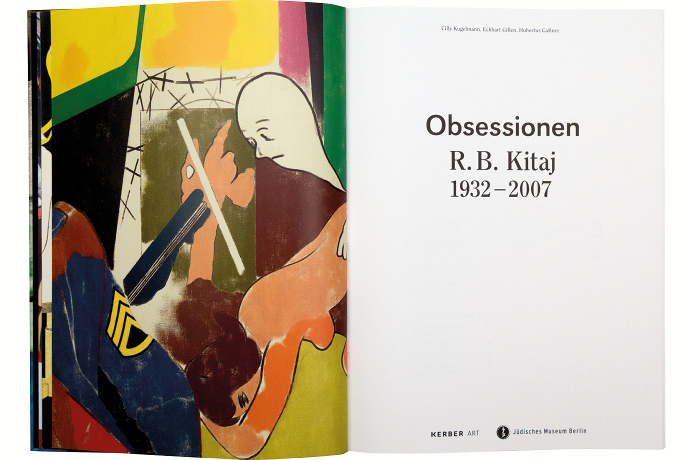 http://e-o-t.de/wordpress/wp-content/uploads/2017/07/eot-2012-Kitaj-Book-6.jpg
