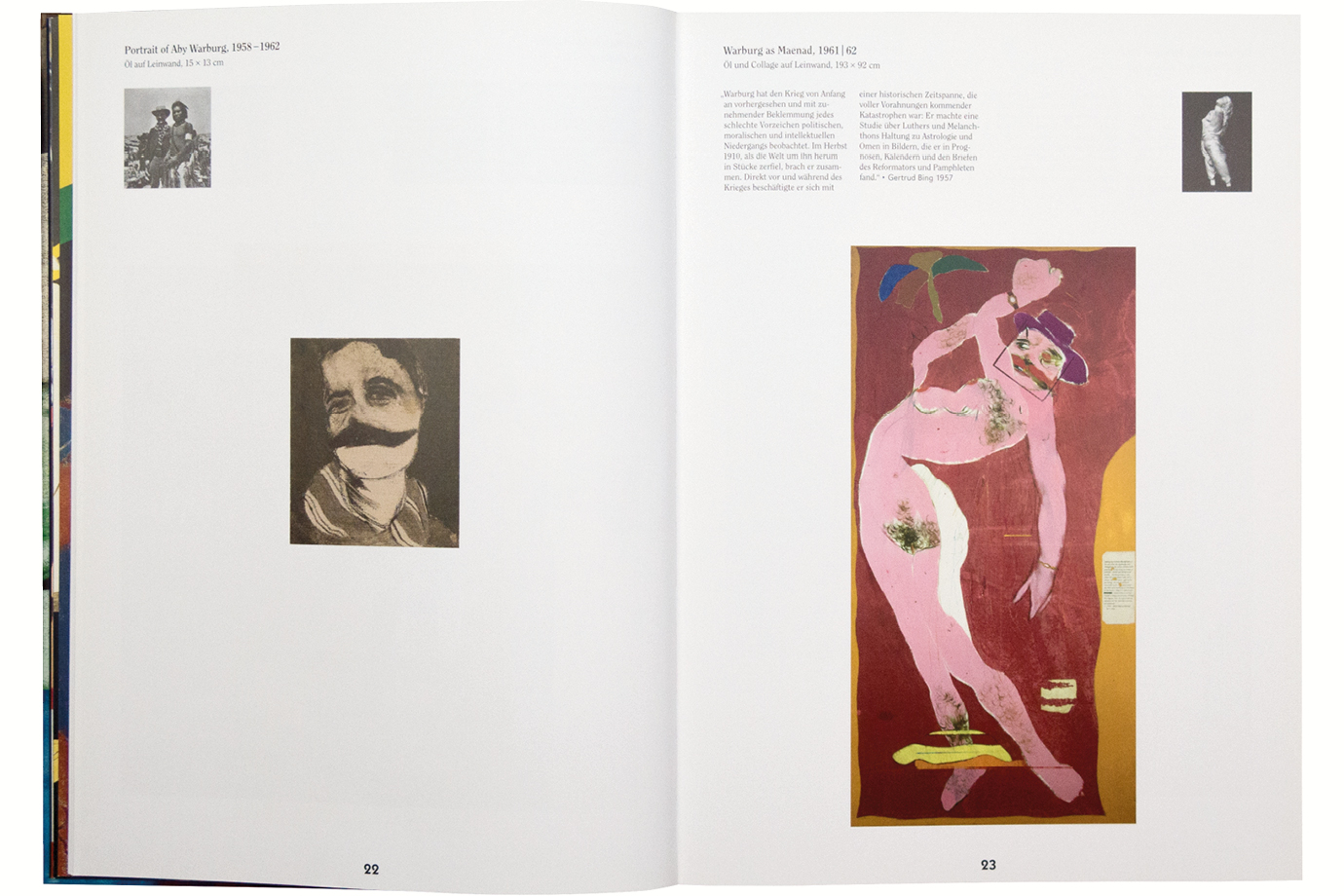http://e-o-t.de/wordpress/wp-content/uploads/2017/07/eot-2012-Kitaj-Book-7.jpg