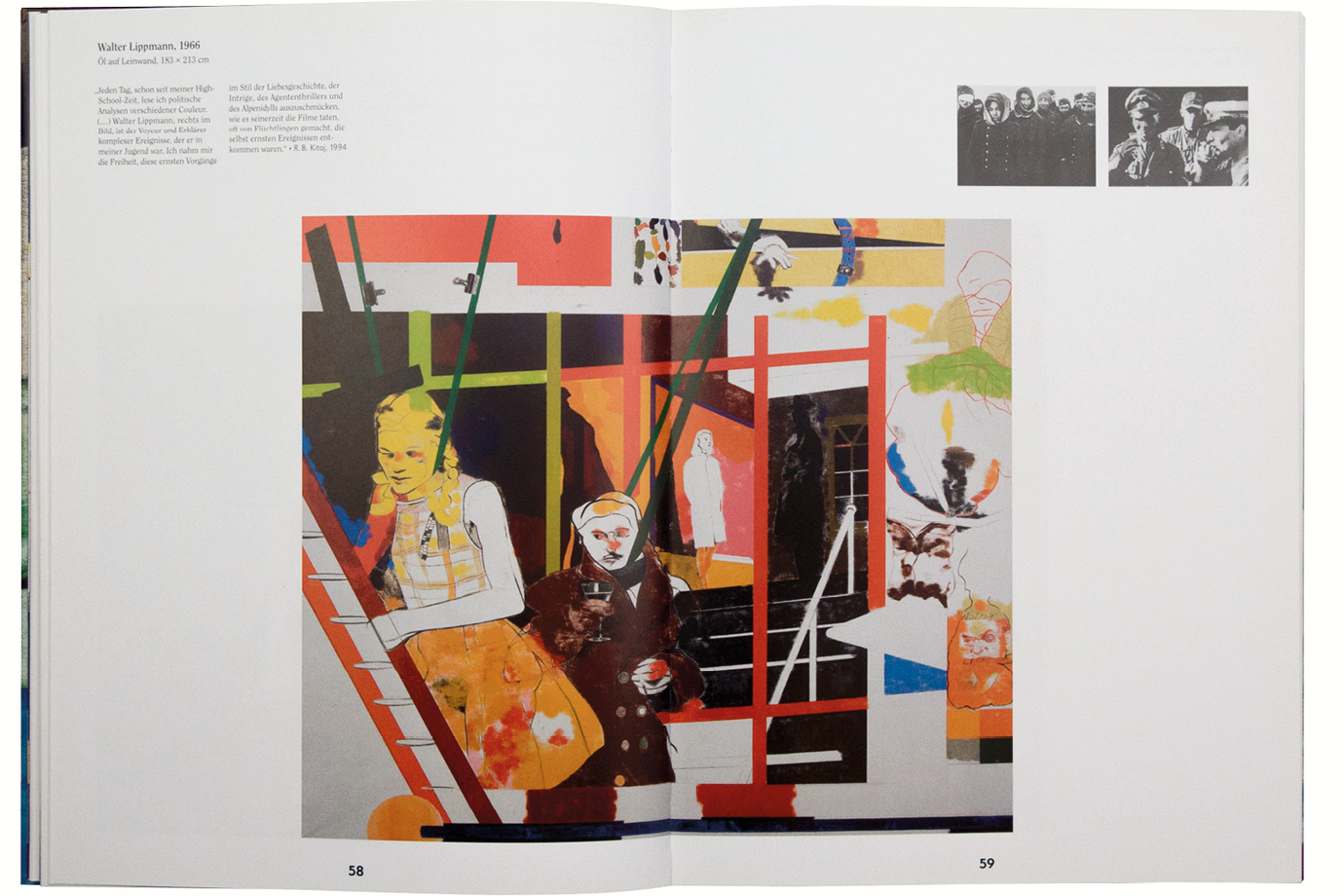http://e-o-t.de/wordpress/wp-content/uploads/2017/07/eot-2012-Kitaj-Book-9.jpg