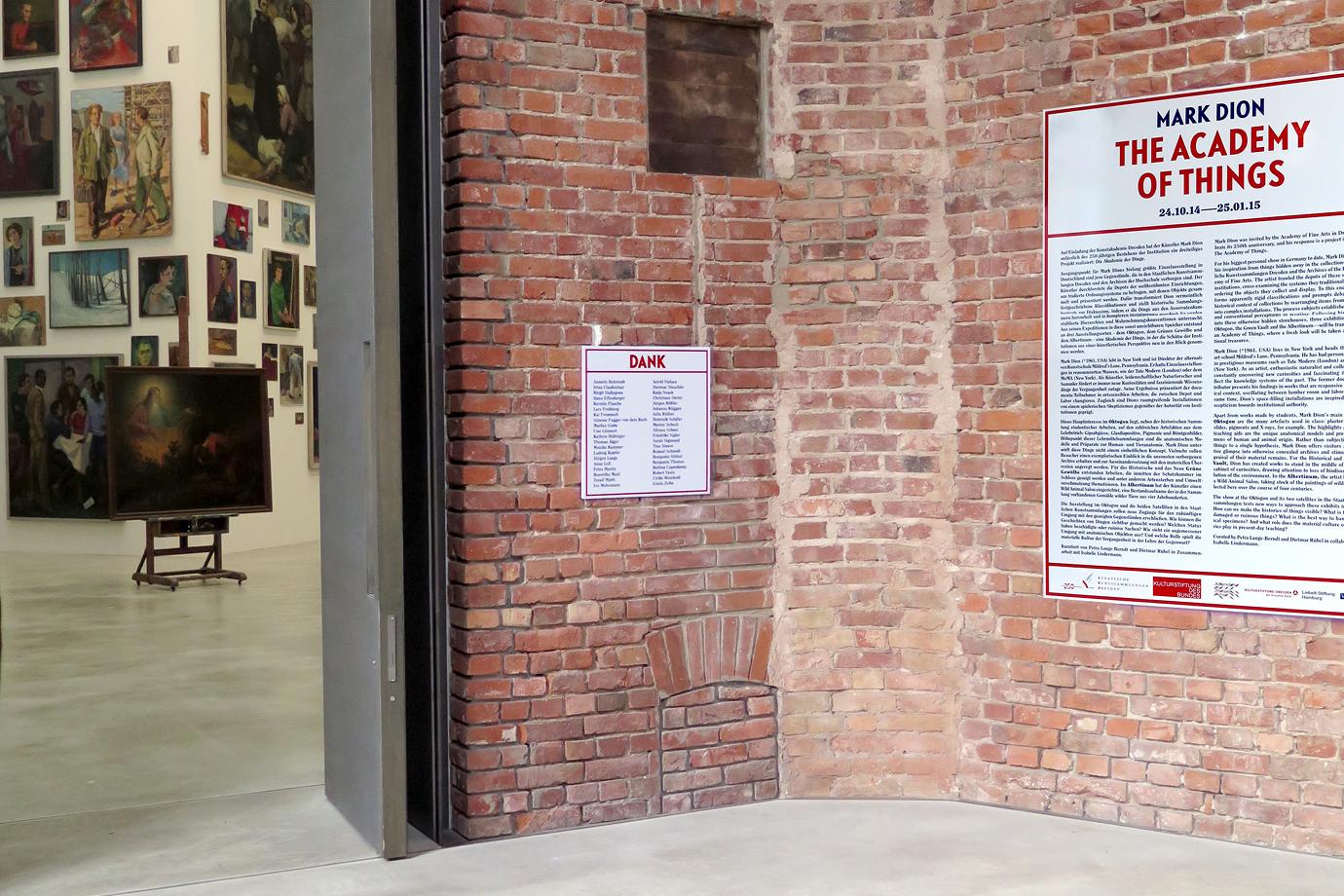 http://e-o-t.de/wordpress/wp-content/uploads/2017/10/2014_MarkDion-Exhibition-01.jpg