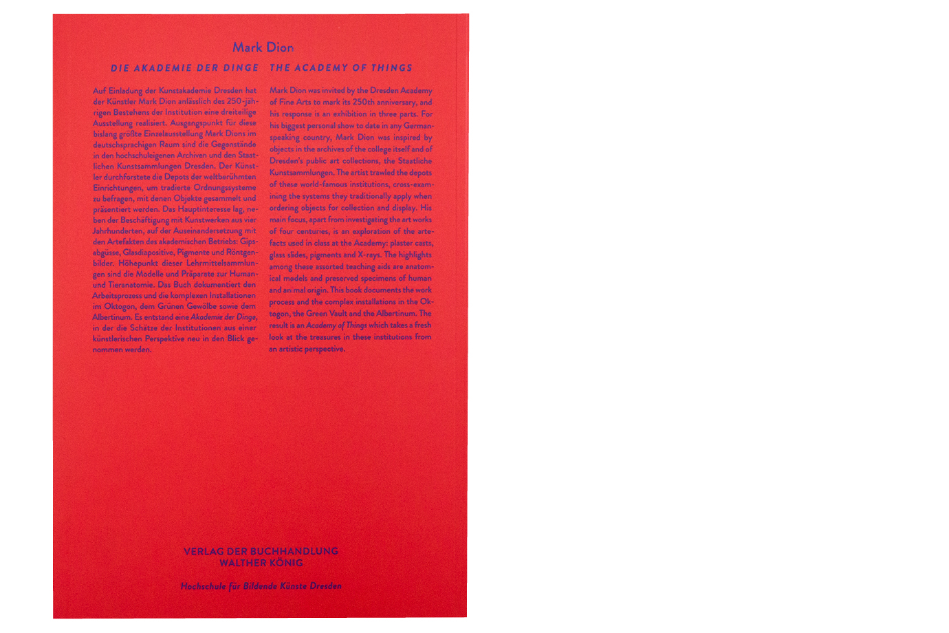 http://e-o-t.de/wordpress/wp-content/uploads/2017/10/2014_eot-MarkDion-Book-020.jpg