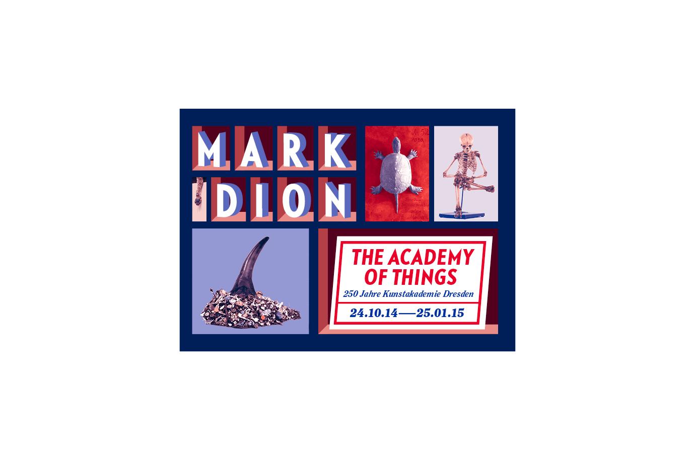 http://e-o-t.de/wordpress/wp-content/uploads/2017/10/2014_eot-MarkDion-Identity-03.jpg