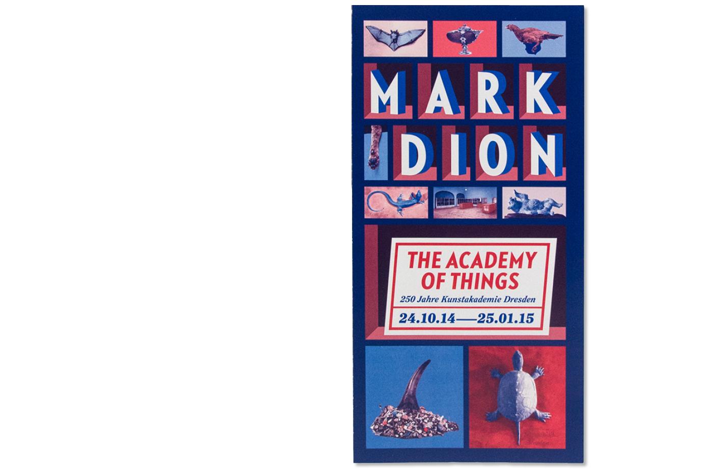http://e-o-t.de/wordpress/wp-content/uploads/2017/10/2014_eot-MarkDion-Identity-05.jpg