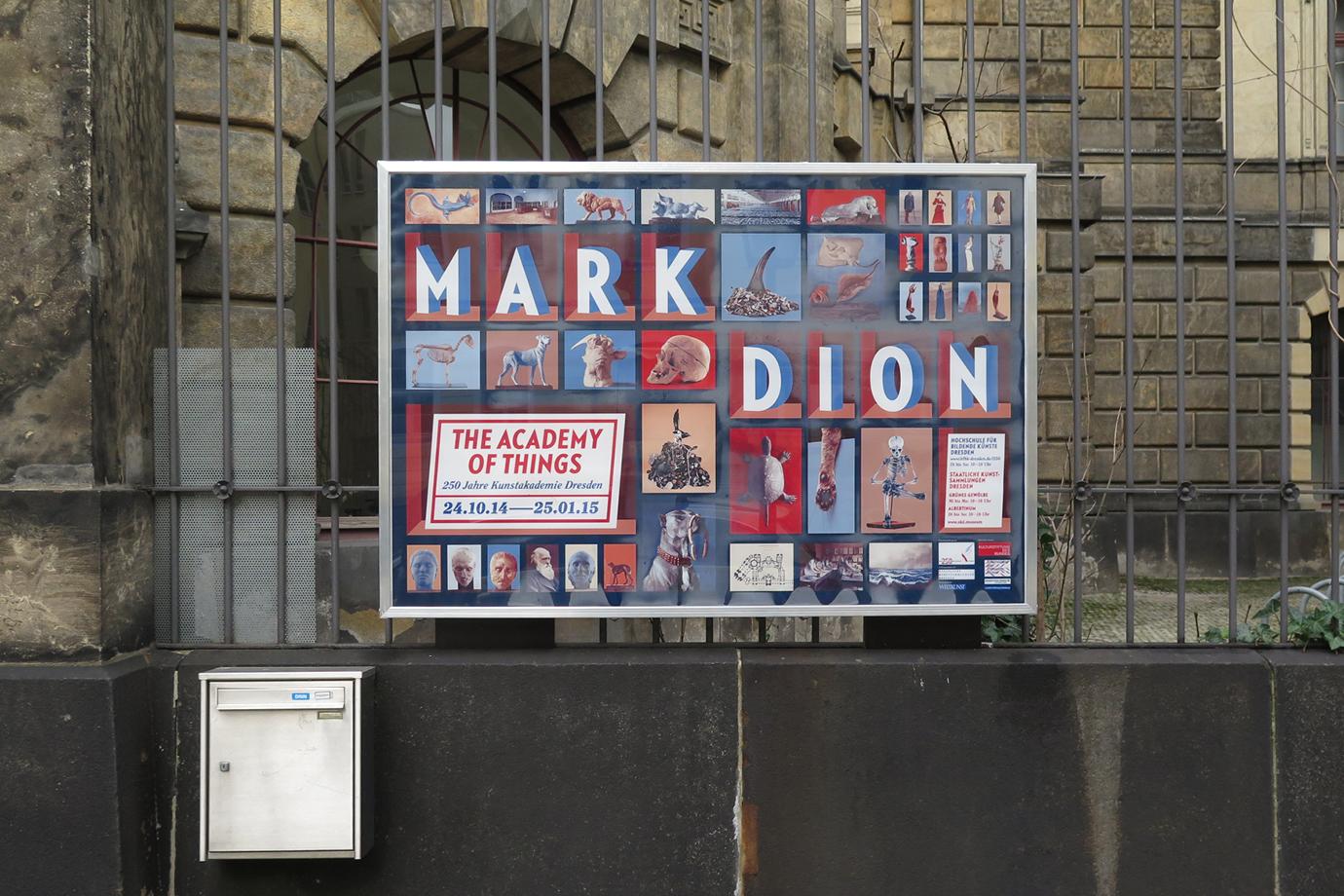 http://e-o-t.de/wordpress/wp-content/uploads/2017/10/2014_eot-MarkDion-Poster-04.jpg