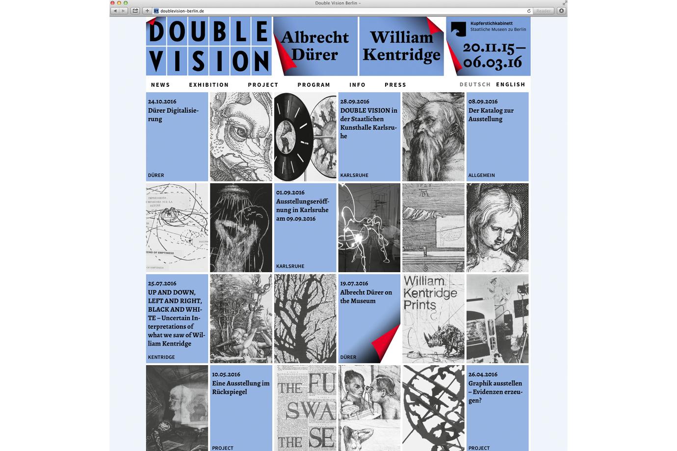 http://e-o-t.de/wordpress/wp-content/uploads/2017/11/2014_eot-DoubleVision-Web-0.jpg