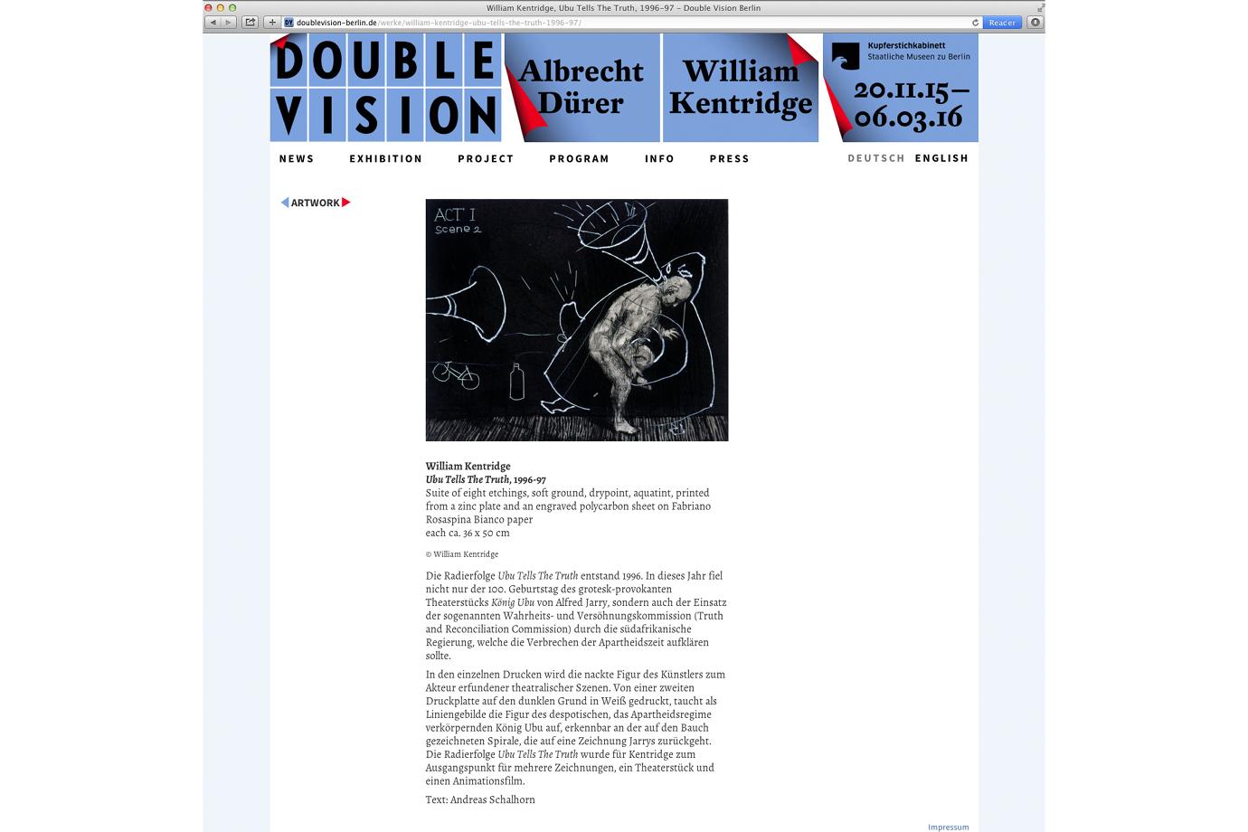 http://e-o-t.de/wordpress/wp-content/uploads/2017/11/2014_eot-DoubleVision-Web-02.jpg