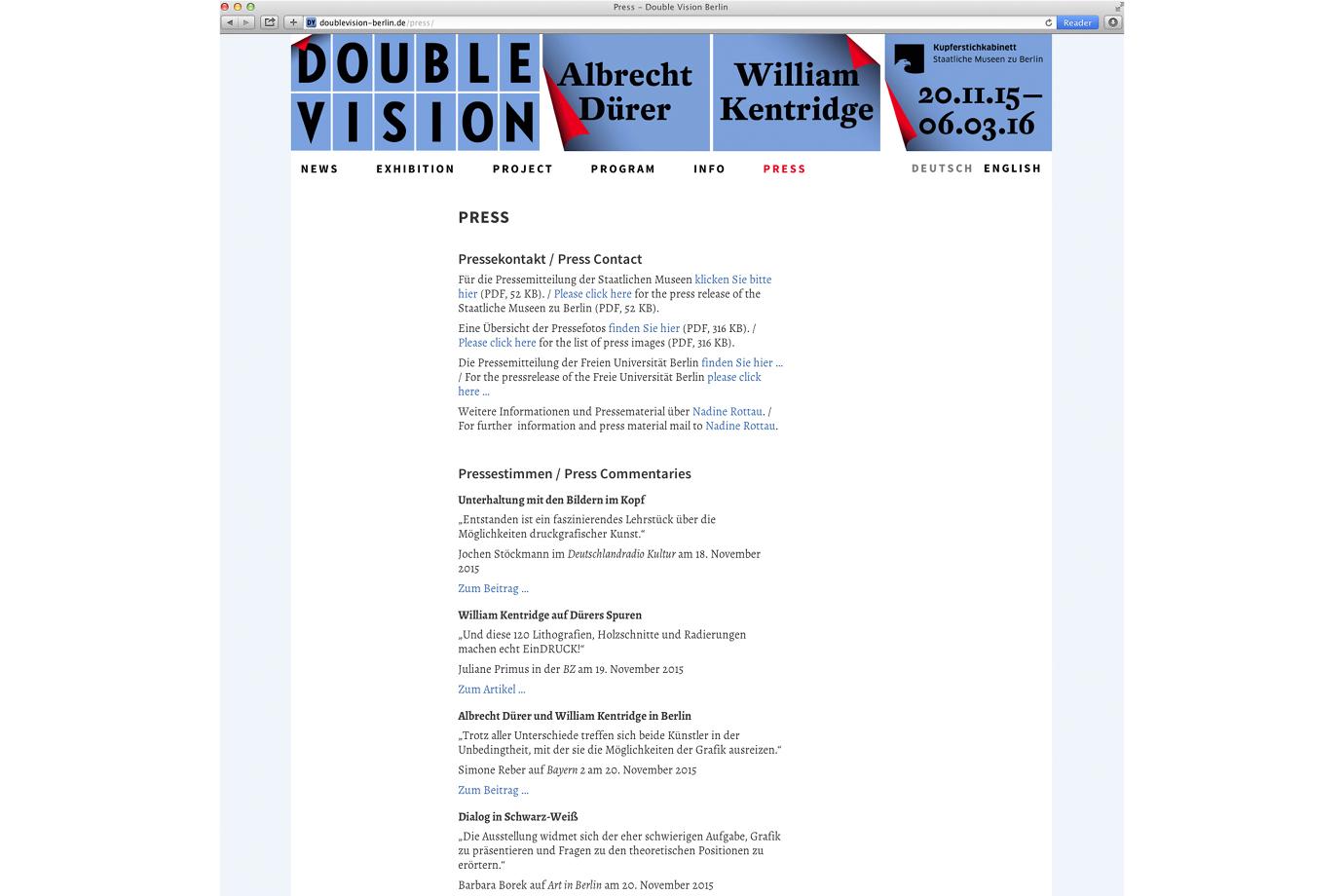 http://e-o-t.de/wordpress/wp-content/uploads/2017/11/2014_eot-DoubleVision-Web-03.jpg