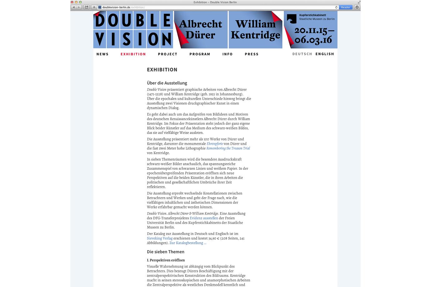 http://e-o-t.de/wordpress/wp-content/uploads/2017/11/2014_eot-DoubleVision-Web-04.jpg